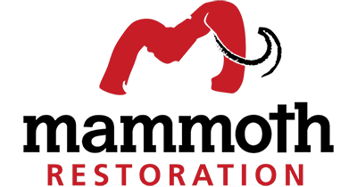 Mammoth-Logo-Tiered-400px
