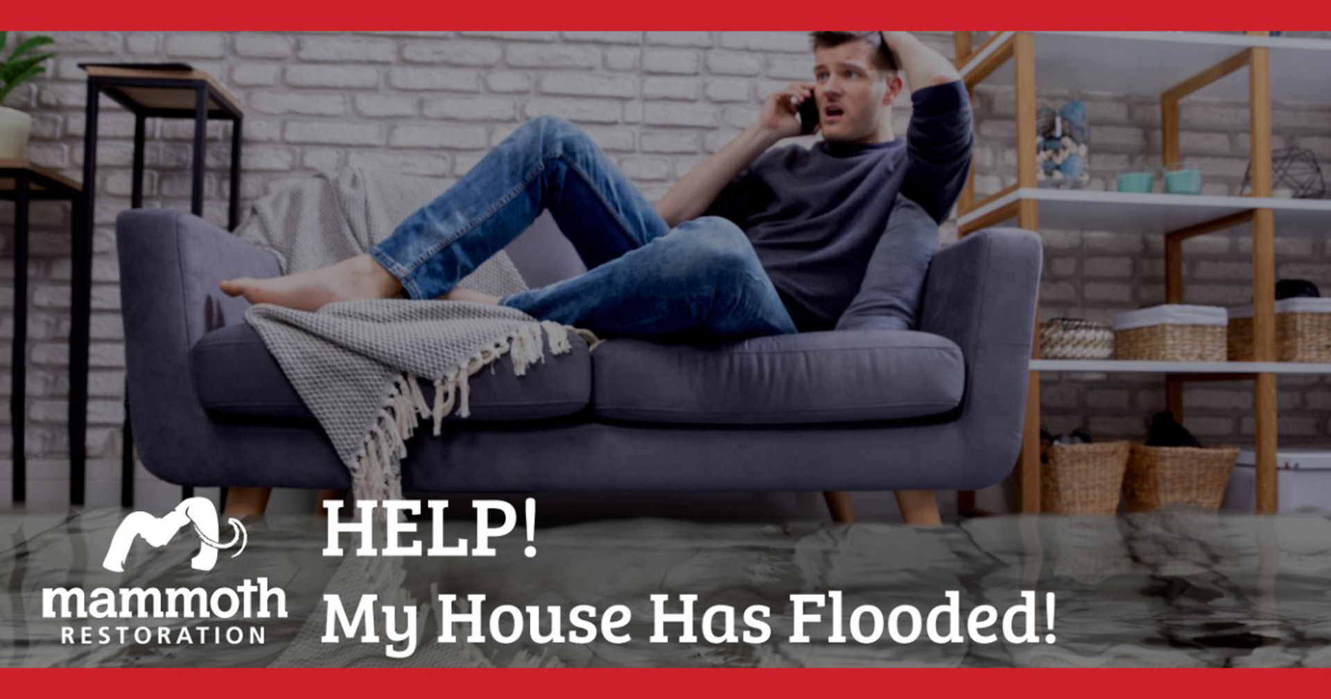 My-House-has-Flooded-Flagstaff