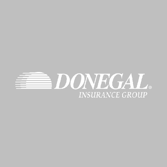 insurance-donegal