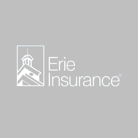insurance-erie