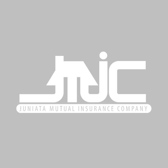 insurance-juniata