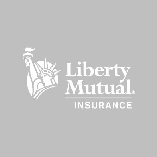 insurance-liberty