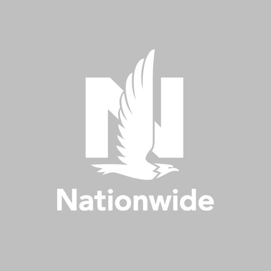 insurance-nationwide