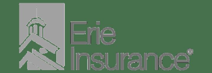 https://mammothrestorationaz.com/wp-content/uploads/2021/04/Erie_logo.png