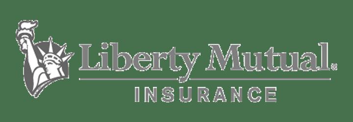 https://mammothrestorationaz.com/wp-content/uploads/2021/04/LibertyMutual_Logo.png