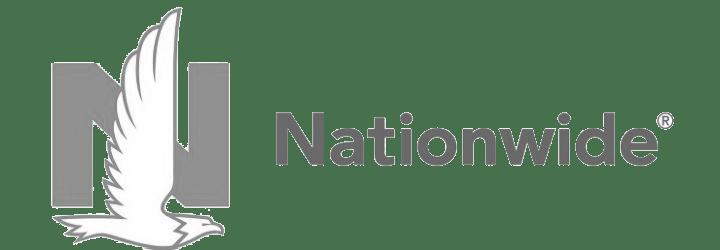 https://mammothrestorationaz.com/wp-content/uploads/2021/04/Nationwide_Logo.png