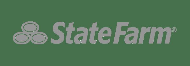 https://mammothrestorationaz.com/wp-content/uploads/2021/04/Statefarm_Logo.png