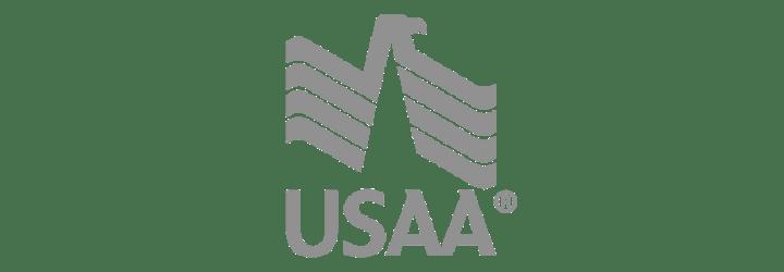 https://mammothrestorationaz.com/wp-content/uploads/2021/04/Usaa_logo.png