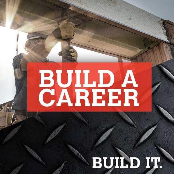 build-a-career