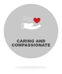 caring-and-compassionate