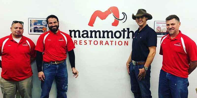 mammoth-groupie